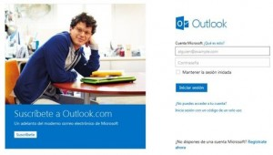 Outlook-inicio-iniciar-sesion-en-Outlook