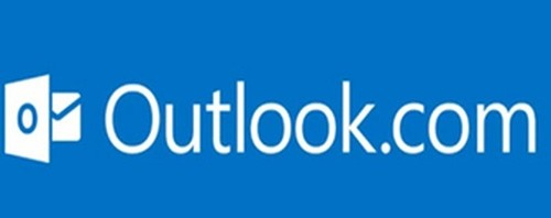 correo hotmail ahora outlook Correo Hotmail