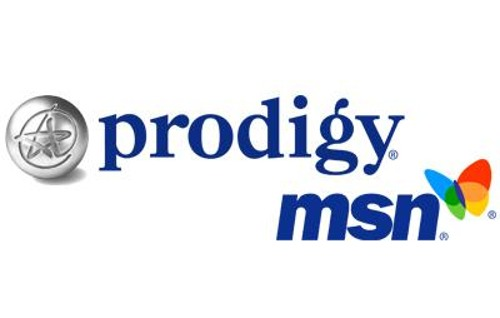 prodigy-msn