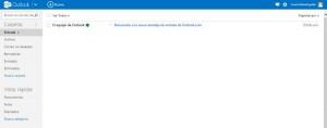 correo-hotmail-4