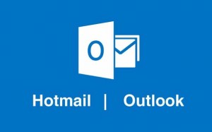 Correo hotmail - Outlook